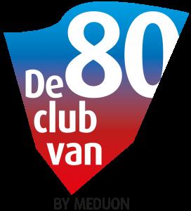 De Club van 80